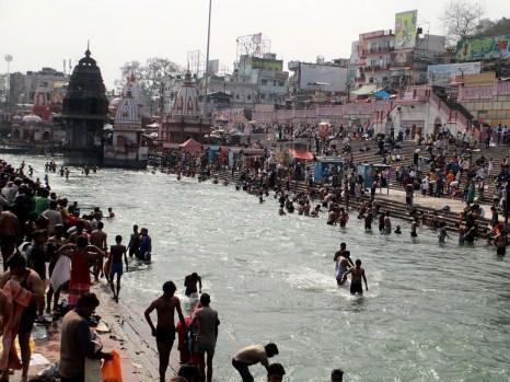 Haridwar (33)