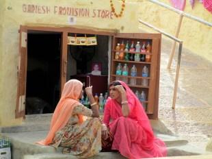 Jaisalmer (60)