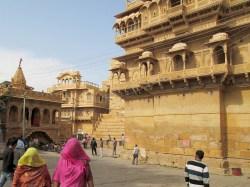 Jaisalmer (63)