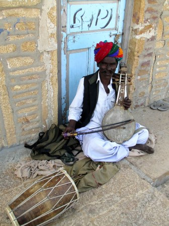 Jaisalmer (65)