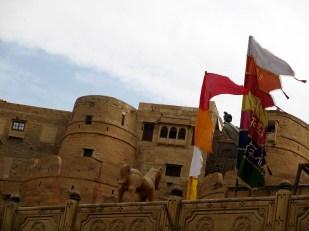 Jaisalmer (96)