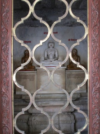 Ranakpur (24)