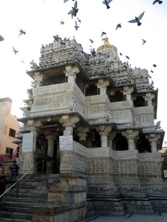 Udaipur (110)