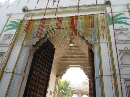 Udaipur (17)