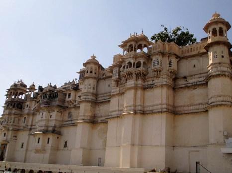 Udaipur (28)