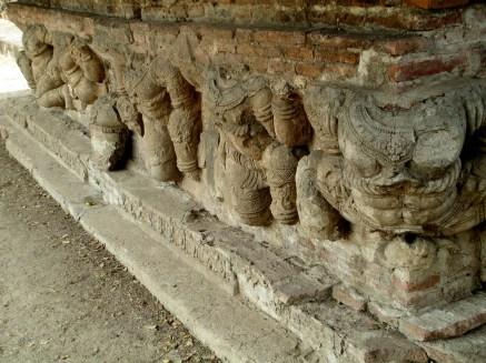 Ayutthaya (31)