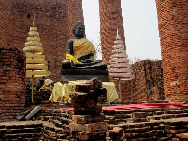 Ayutthaya (47)