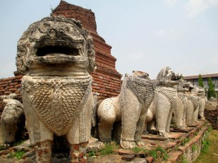 Ayutthaya (48)