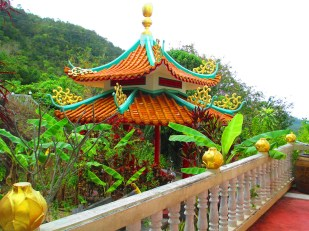 Koh Phangam (142)