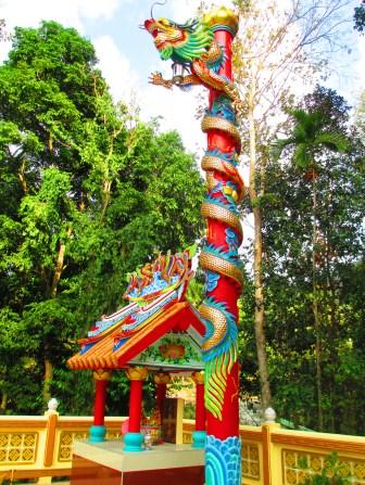 Koh Phangam (152)