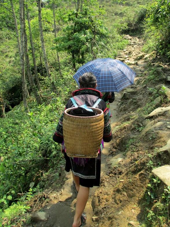 Hau Thao (6)