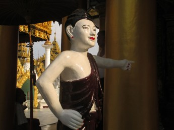 Yangon (33)