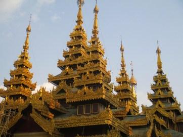 Yangon (43)