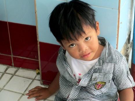 Yangon (85)
