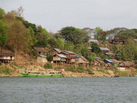 Ayeryawady River (25)