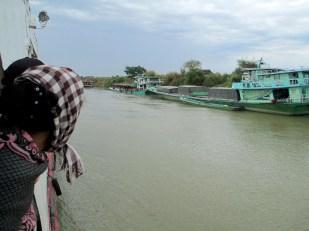 Ayeryawady River (73)