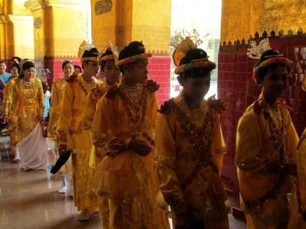 Mandalay (41)