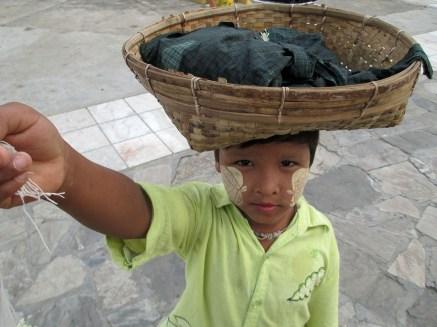 Mandalay (56)
