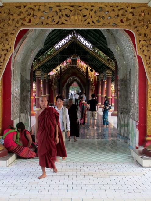 Mandalay (59)