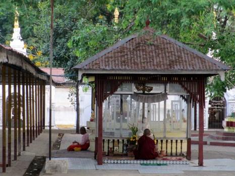 Mandalay (61)