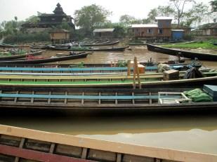 Nyaungshwe (6)