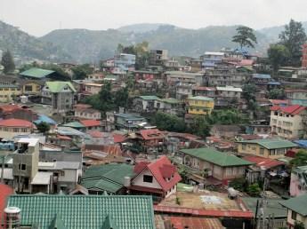 Baguio (1)