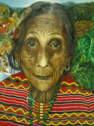 Baguio (37)