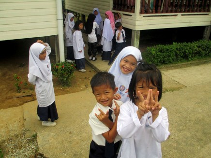 Malasia (8)