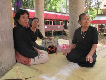 Tana Toraja (50)