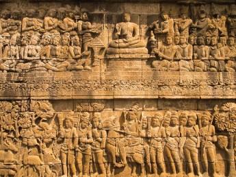 Borobudur (12)