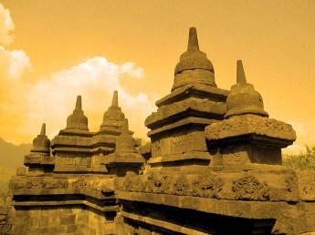 Borobudur (16)