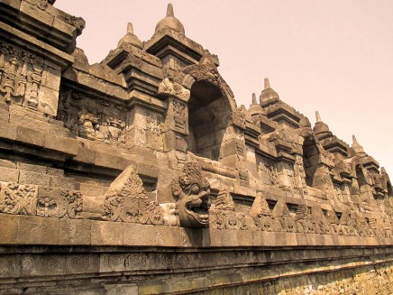 Borobudur (29)