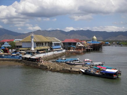 1 Sumbawa (6)