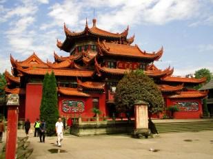 Chengdu (23)