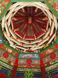 Chengdu (41)