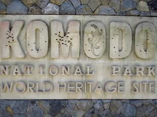 Komodo (4)