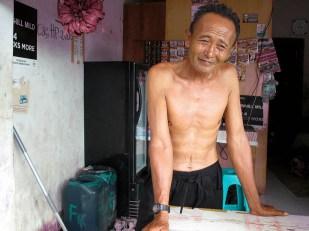 Labuambajo (38)
