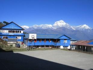 Annapurnas (149)