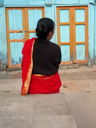 Kathmandu (63)