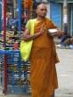 Kathmandu (87)