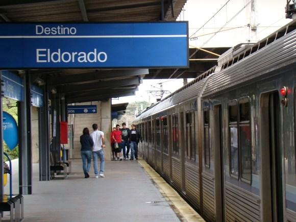 metro eldorado 2