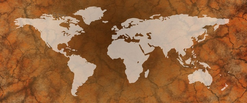 imagem-de-mapa-mundi
