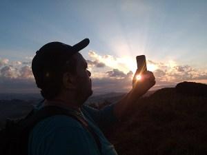 imagem-de-nascer-do-sol
