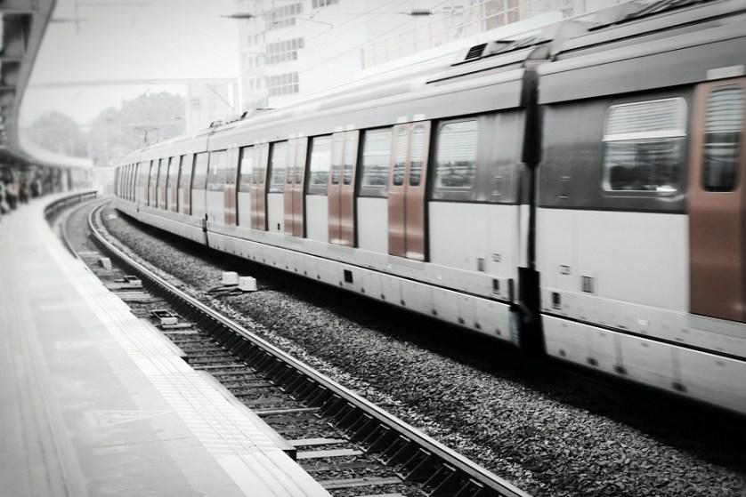 imagem-de-trem