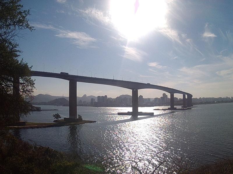imagem-da-terceira-ponte-vitoria