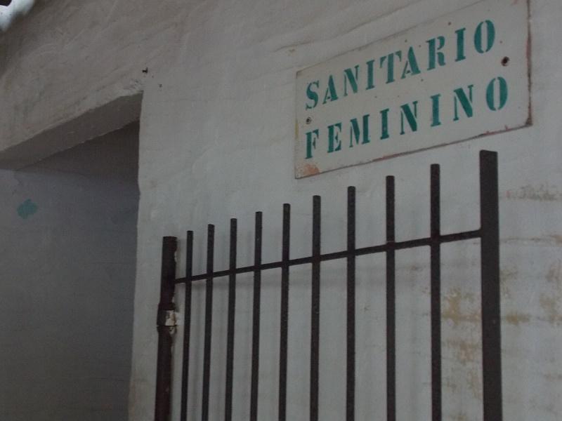 imagem-da-entrada-do-banheiro
