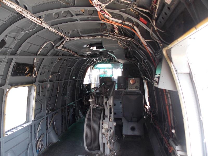 conhecendo o centro foto de dentro do helicoptero - Museu do Amanhã e centro do Rio de janeiro. Lindo.