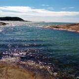Praia dos Padres – Nova Guarapari ES
