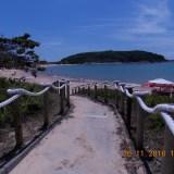 Enseada Azul – Guarapari, o paraíso é logo ali.
