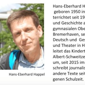 www.schreibfertig.com